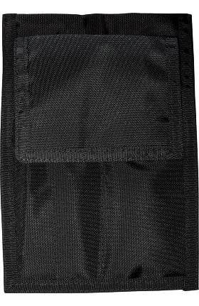 Prestige Medical Padded Nylon 5 Pocket Organizer Holster (Without Tools)