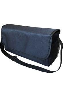 accessories: Prestige Medical Nurse Cargo Bag