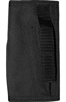 Clearance Prestige Medical Nylon Horizontal Belt Holster