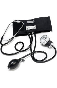 Prestige Medical Traditional Home Blood Pressure Kit