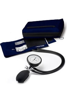Prestige Medical Single-Hand Aneroid Sphygmomanometer