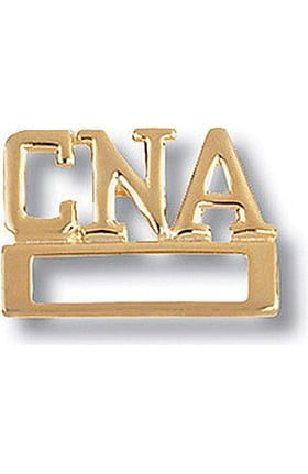 Prestige Medical CNA - Certified Nursing Assistant Pin