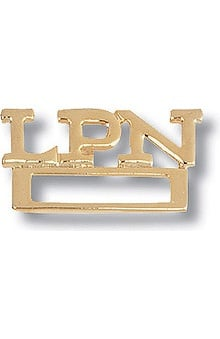 Prestige Medical LPN - Licensed Practical Nurse Pin