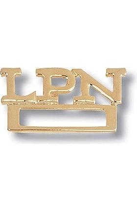Prestige Medical LPN - Licensed Practical Nurse Pin
