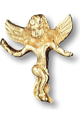 Prestige Medical Guardian Angel Professional Tac Pin