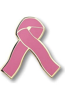 Prestige Medical Pink Ribbon Professional Tac