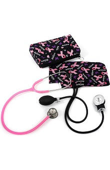 Medical Devices new: Prestige Medical Unisex Aneroid/Clinical I Kit