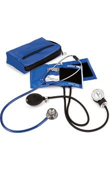 Prestige Medical Aneroid Sphygmomanometer Clinical I Kit