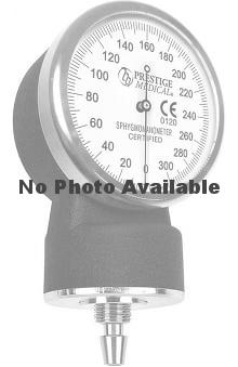 Prestige Medical Replacement Gauge For Prestige Blood Pressure Set