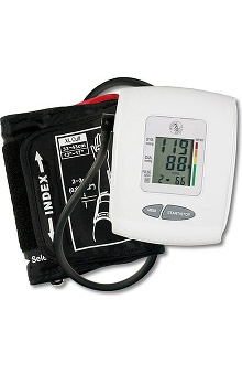 Prestige Medical Large Adult Healthmate Digital Blood Pressure Monitor