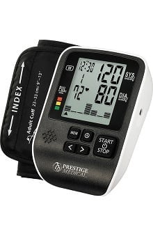 Prestige Medical Healthmate&Reg; Premium DiGital Blood Pressure Monitor