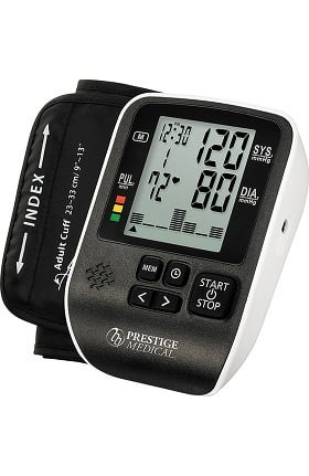 Prestige Medical Healthmate® Premium Digital Blood Pressure Monitor