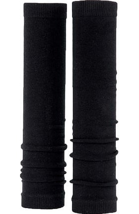 Med Sleeve Women's Black