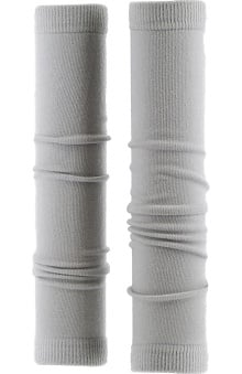 Med Sleeve Light Grey