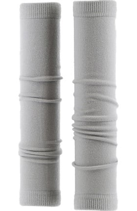 Med Sleeve Women's Light Grey