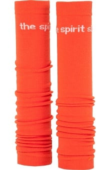 Med Sleeve Orange