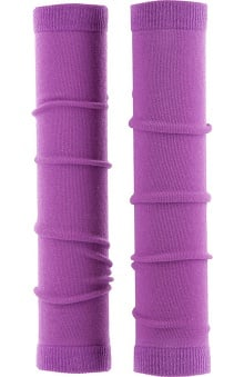 Med Sleeve Radiant Orchid