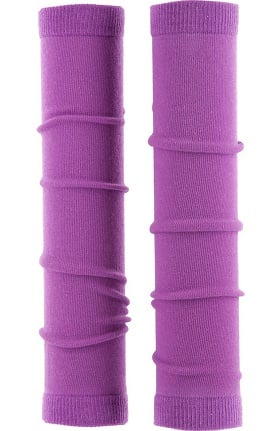 Med Sleeve Women's Radiant Orchid