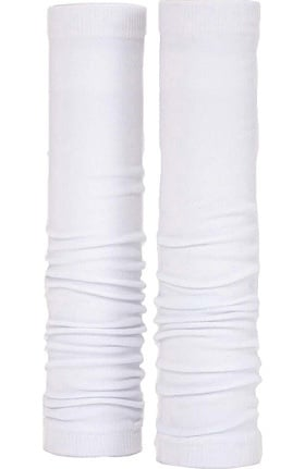 Med Sleeve White