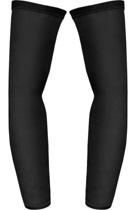 Med Sleeve Women's Trauma Queen Black