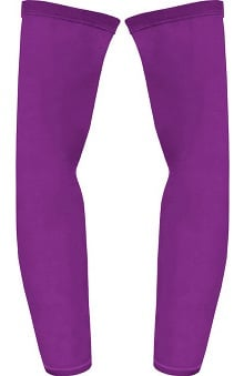 Med Sleeve Purple