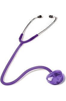 Prestige Medical  Clearsound Heart Stethoscope