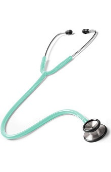 Clearance Prestige Medical Clinical I Stethoscope