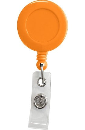 Clearance Prestige Medical Retracteze ID Holder