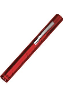 Prestige Medical Disposable Pearlescent Gem Penlight