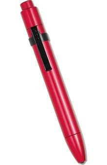 Prestige Medical Bright LED Penlight