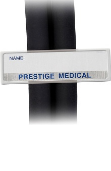 Prestige Medical Sprague ID Tag