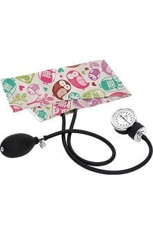 Clearance Prestige Medical Premium Aneroid Sphygmomanometer
