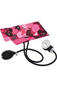 Clearance Prestige Medical Premium Aneroid Sphygmomanometer