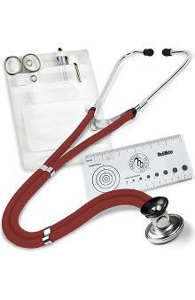 stethoscopes: Prestige Medical Sprague Nurse Kit