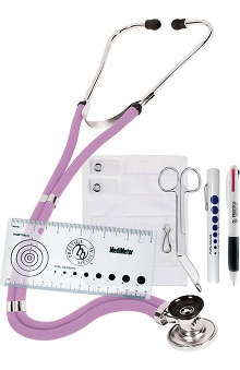 Prestige Medical Sprague Nurse Kit
