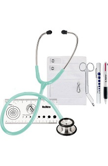 Clearance Prestige Medical Clinical I Stethoscope Nurse Kit®