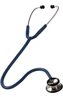 Prestige Medical Veterinary Clinical I Stethoscope