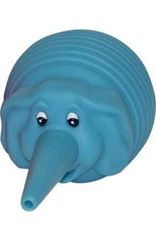 Pedia Pals Blue Elly Elephant Nasal Syringe Otoscope Accessory