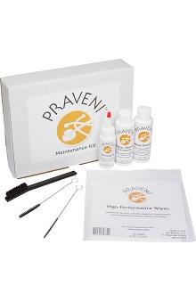Praveni Maintenance Kit