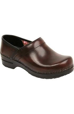 Smart Step by Sanita Women's Addison Shoe