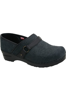 Shoes new: Original by Sanita Women's Aqueduct Shoe