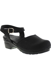 Original by Sanita Women's Armoria Clog Sandal