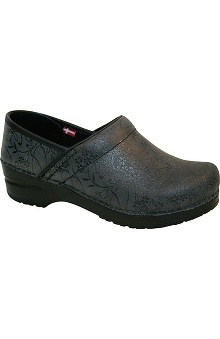Original by Sanita Women's Belle Clog