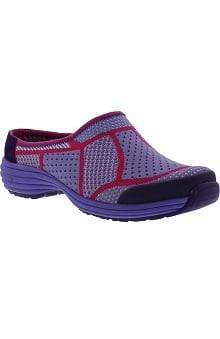 O2 by Sanita Women's Breeze Clog