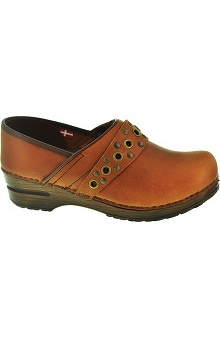 Original by Sanita Women's Caddo Clog