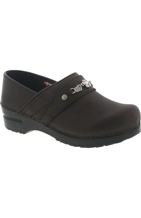 Clearance Original by Sanita Women's Cambridge Clog