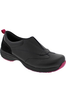O2 by Sanita Women's Classic Sports Clog