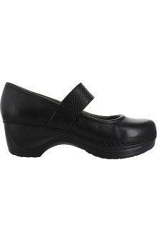 Sanita Women's Daria Shoe