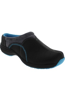 O2 by Sanita Women's Delight Sports Clog