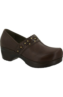 Clearance Sanita Women's Denby Shoe